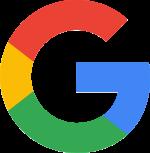 Значок Google