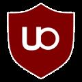 Значок Ublock